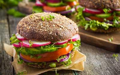 BistròBiò: scopri il nostro servizio di smart catering